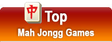 Top Mah Jongg Games