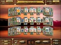 Mah Jongg Escape Ancient Japan game