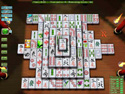 Play 3D Magic Mahjongg