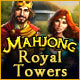 Mah Jongg Royal Towers