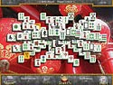 Play Mahjongg: Legends of the Tiles
